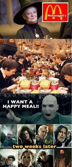 memes hilarious can't stop laughing funny memes . memes hilarious can't stop laughing . memes to send to the group chat . memes hilarious can't stop laughing funny . Blaise Harry Potter, Memes Do Harry Potter, Harry Potter Fandom, Harry Potter World, Potter Facts, Harry Potter List, Harry Potter Funny Tumblr, Harry Potter Disney, Harry Potter Universal