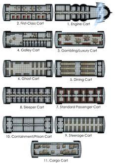 http://vignette2.wikia.nocookie.net/assm/images/d/dd/Lightning-rail_Plan.jpg/revision/latest?cb=20140513010949