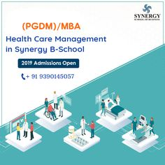 Business Education, Business School, Social Research, Curriculum Design, City Office, International University, Certificate Courses, Global Business, Learning Environments