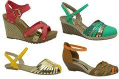 calçados-mississipi-2016-verão-coleção-cores-modelos-tendência-cores