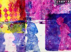 Untitled-10 | by Judi Hurwitt