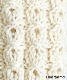 Diy Crochet And Knitting, Knitting Charts, Knitting Stitches, Knitting Socks, Knitted Hats, Knitting Patterns, Crochet Patterns, Crochet Hats, Knitting Accessories