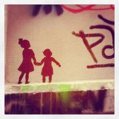 Kids in Bremen