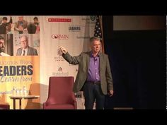 John Hattie on the Educator Mindframe and Why It Matters - YouTube