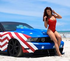 New Cars girl 2019 Thinking about what I should put on the grill. New Cars girl 2019 Thinking Ferrari, Lamborghini, Bugatti, Ford Mustang, Mustang Girl, Us Cars, Sport Cars, Dodge, Toyota
