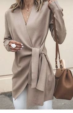 Trendy Ways To Wear Dresses For Work Outfits Casual Outfits Fashion - - Mode - Fashion Outfits Casual Work Outfits, Mode Outfits, Casual Dresses, Fashion Dresses, Dresses For Work, Elegant Dresses, Sexy Dresses, Summer Dresses, Formal Dresses