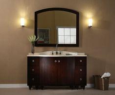Cute 18 Bathroom Vanity With Sink On Bathroom With Luxury Bathroom Vanities  Contemporary  Bathroom Vanities And Sink