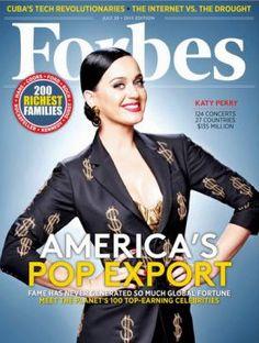 Demi Lovato curtindo festa na piscina com fãs e mais nas Imagens da Semana #Adele, #Atriz, #CalvinHarris, #Cantora, #Clima, #Cyrus, #EdSheeran, #Famosos, #Forbes, #KatyPerry, #Lançamento, #Miley, #MileyCyrus, #Novo, #Pop, #Rihanna, #Show, #Single, #TaylorSwift, #ZaynMalik http://popzone.tv/demi-lovato-curtindo-festa-na-piscina-com-fas-e-mais-nas-imagens-da-semana/