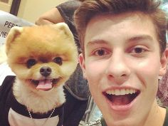 Take our quiz to find out where you fit into the Mendes fandom...
