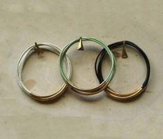 Leather Wrap Bracelets Uncovet
