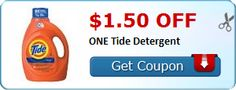 ✄ NEW COUPONS 5/28/15 | Closet of Free Samples | Get FREE Samples by Mail | Free Stuff