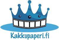 Kakkupaperi.fi - Kakkukuvat