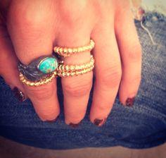 Blue Bird #mondaymorningblues #kathyroseeagle #kathyroseantelope #bluejeans #roseark
