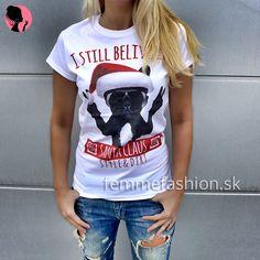 Branded T Shirts, Fashion Brand, Hoodies, Tops, Women, Style, Swag, Sweatshirts, Shell Tops