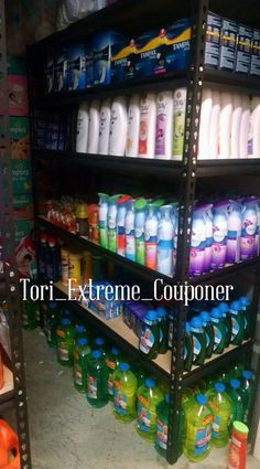 Toenail Fungus Medication, Candy Room, Extreme Couponing, Couponing 101, Medical Billing And Coding, Coupon Stockpile, Pantry Essentials, My First Apartment, Shopping Coupons