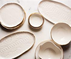 revivingcharm.files.wordpress.com 2015 11 suite-one-studio-food52-white-and-gold-porcelain_865c8793-0663-468e-932f-73cc5f4a24b7.jpg?w=620&h=518