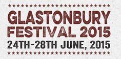 Glastonbury Festival, Scotland. June 24-28th