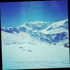 Siegi Tours Alps Holidays Tours Holidays, Ski Deals, Ski Packages, Salzburg, Alps, Austria, Mount Everest, Skiing, Mountains