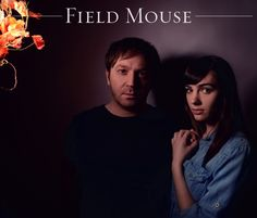 interview with brooklyn shoegaze band field mouse + new track  photo by shervin lainez