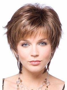 which hair style best hairdo for 70 hair 9170