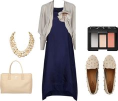 """""""Day to night"""" by lafujiko on Polyvore"""