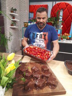 IMG-158c2424d38d5bf94c2e6c3d13493890-V Chocolate, Food, Chocolates, Eten, Brown, Meals, Diet