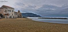 Santa Maria 2 by Ernesto Iannuzzi on 500px