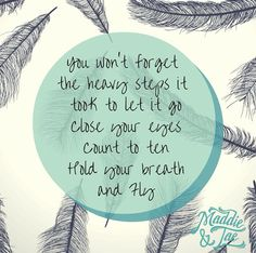 Fly by maddie tae more inspiration flying maddie life verses quotes