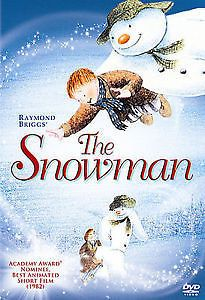 One of the most beautiful holiday movies out there.