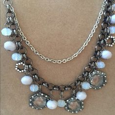 Vera Wang cute Neclace It is new and Beatuful Vera Wang Jewelry Necklaces