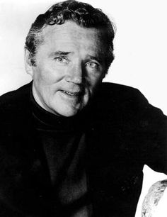 "Howard Duff (1913 - 1990) Played Senator O'Dell in the TV series ""Dallas"", appeared in the movies ""Kramer vs. Kramer"" and ""No Way Out"", among many others"
