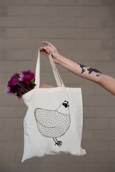 https://gingiber.com/collections/homegoods-tote-bags/products/sheep-tote-bag