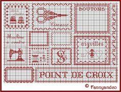 point_de_croix_22