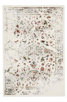 AVELINO-ryijymatto 160x230 cm