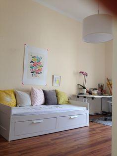 Mädelszimmer #interior #wohnen #einrichtung #ideen #garden #decoration #deko  #