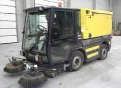 Used Construction Machinery for sale - Themar Trucks nv Machinery For Sale, Heavy Machinery, Used Equipment, Heavy Equipment, Used Trucks, Sale Promotion, Trucks For Sale, Tractors, Construction