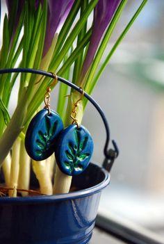 earrings #earrings