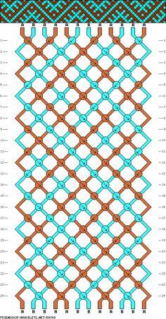 http://friendship-bracelets.net/pattern.php?id=59349