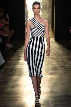 http://www.vogue.com/fashion-week/861893/cushnie-et-ochs-fall-2014/