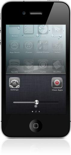 [Cydia] Switchy – O App Switcher redesenhado: http://addicted2apple.com/blog/cydia-switchy-app-switcher-redesenhado/