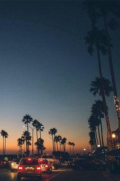 nights tumblr - Google'da Ara