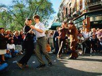 Buenos Aires, Argentina : City Guide - Condé Nast Traveler : Cities : Condé Nast Traveler