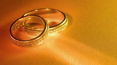 Wedding Ring Day