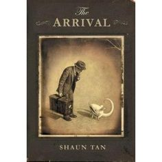 In a heartbreaking parting, a man gives his wife and daughter a last kiss and boards a steamship to cross the ocean. He's embarking on th...