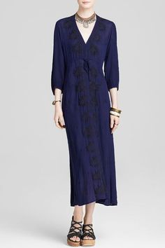 On-Sale Mini, Midi, Maxi Dresses#slide#slide