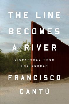 "A warm welcome to Francisco Cantú — our @aspenwords writer-in-residence. Don't miss his event at: @willitsarts in #basalt June 12th and pick up his free book through @aspenwords ""Catch and Release"" program at their office in @theredbrick."