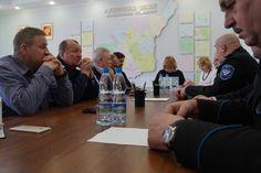 Утверждена программа Форума казаков Республики Коми