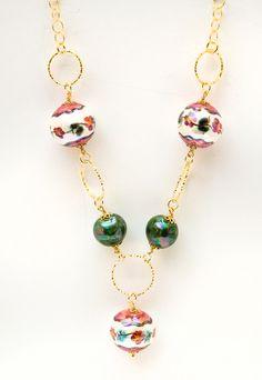 listino prezzi bijoux gioielli - Cerca con Google