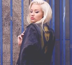 17 Reasons Why Iggy Azalea Is The Queen Of This Summer