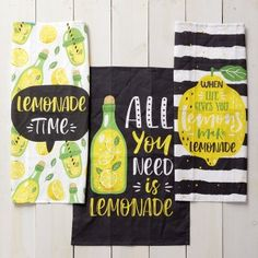 All You Need Is, Hand Towels, Tea Towels, Simple Home Decoration, Dining Room Inspiration, Antique Farmhouse, Wash N Dry, Coastal Style, Simple House